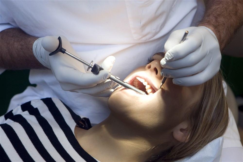 De meeste mensen die zich aanvullend verzekeren, doen dat tegen tandartskosten en voor fysiotherapie.