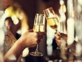 Champagneproducenten in problemen, ook al ploppen de kurken vaker nu we meer thuis zijn