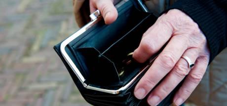 Nieuw pensioenstelsel kost zo'n 60 miljard euro: 'Dat heeft niemand in zijn achterzak'