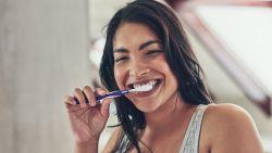 Is tandpasta met actieve houtskool veilig? Experts nuanceren