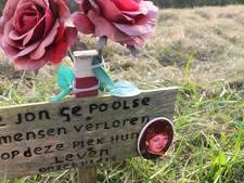 'Vrouw die Sylwia en Grzegorz doodreed is een gewetenloze moordenaar'