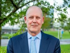 Wethouder Zuidplas mag blijven, ondanks verhuizing: Hordijk voor Zuidplas 'onmisbaar'