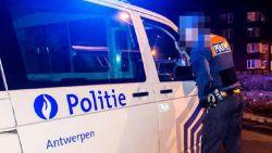 Mobiele Eenheid arresteert twee verdachten na mogelijk schietincident in Hoboken