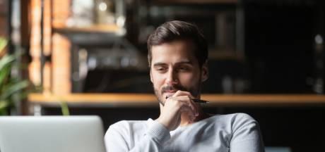 Dit zijn de voordelen van mindful werken: 'Niets zweverigs aan'