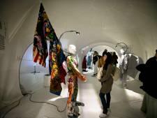 Dutch Design Week wéér aantrekkelijker