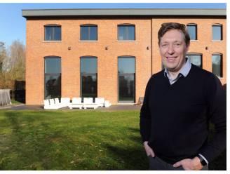 Peter (45) investeerde al 630.000 euro in zijn loft: verdient hij dat geld ook terug bij een verkoop?