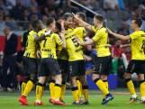 Seuntjens (VVV) wil zijn stad helpen: 'Laten we hopen dat ik wat geluk heb voor Breda'