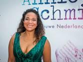 Spanning stijgt voor Musical Awards: 'De zenuwen gieren door mijn keel'
