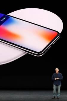 'Apple heeft ontwikkeling draadloze oplaadmat AirPower weer opgepakt'