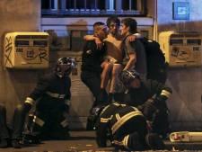 """Un rapport de police accablant: """"90 kamikazes ont voyagé en Europe"""""""