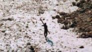 """Missionaris dood teruggevonden na ontmoeting met geïsoleerde stam: """"Aangevallen met pijl en boog, maar hij bleef wandelen"""""""