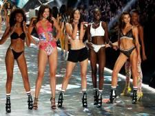 C'est la fin d'une époque: le défilé Victoria's Secret est officiellement annulé
