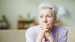 """Tamara (68) blikt vol liefde en weemoed terug op het mooie leven met haar man: """"De ruim 45 jaar die we deelden voelen nog steeds aan als weldaad. Ook nu hij er niet meer is"""""""