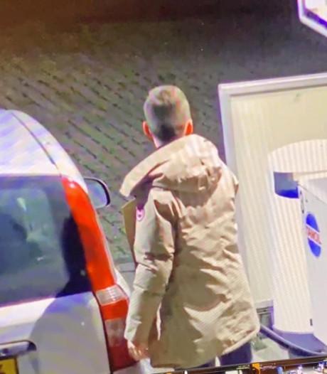 Verdwenen na stapavond in Antwerpen: Max (23) komt niet opdagen op werk in Brabant