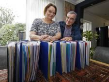 Ouders over verslaafde zoon Nico: 'Hij heeft de staat al een half miljoen gekost. Mooi verdienmodel hè; die zorg'
