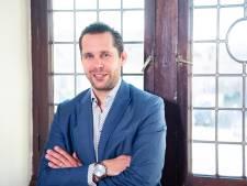 Wethouder Jacobs trekt boetekleed aan voor mislukken bestemmingsplan Buitengebied Oost