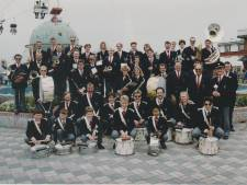 Muzikanten in de dop vinden hun weg naar St. Caecilia uit Made