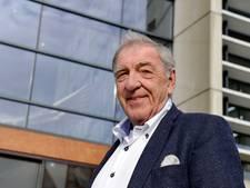 Geschokte reacties op overlijden Wessels: 'Een klap voor de regio'