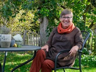 Marleen (61) maakte carrièreswitch van vroedvrouw naar pastor en staat zo dichter dan ooit bij de bewoners van wzc Heilig Hart