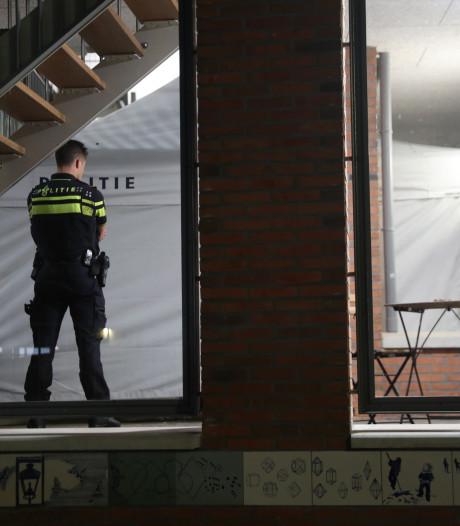 Verdachte (19) fatale steekpartij Uilebomen langer vast