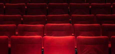 TEDx Gorinchem krijgt een vervolg