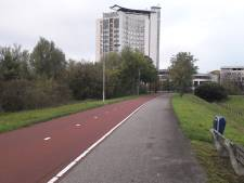 Marcouch wil meer controle in de avond op Arnhemse fietspaden