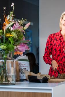 Citroenen, broccoli en zaden: Arnhemse voedingsdeskundige met boek over Pioppi dieet