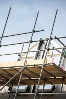 Hoekenezen boos omdat Rotterdam villabouw Grootzand 'door probeert te drukken'