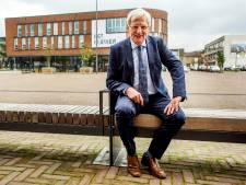 Afpersing oud-burgemeester Loon op Zand: justitie kan tweede verdachte niet vinden