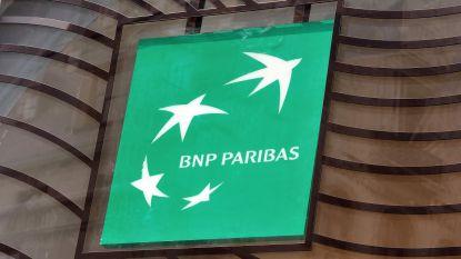 Amerikaanse miljoenenboete voor BNP Paribas voor manipulatie valutakoersen