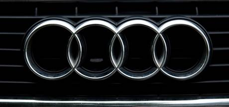 'Nederlandse Bram Schot krijgt topfunctie bij Audi'