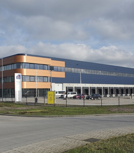 Nog nooit zoveel investeringen uit buitenland voor Brabant