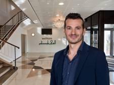 Het islamitische Avicenna College verdient krediet