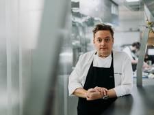 Michelinchef opent één-tafelrestaurant Naylor's