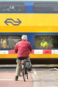 Kritische vragen over 175 extra treinen per dag door Boxtel en Esch