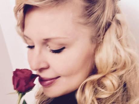 Echtgenoot bewaarde vermoorde Julia in stukken in kist op hun balkon