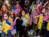 Spoedcursus carnaval voor buitenlandse studenten: 'Polonaise? Huh, wat is dat?'