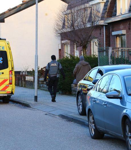 Oud-zakenpartner (59) van vermoorde Hakan Zatsan wilde zelfmoord plegen, toestand 'zorgwekkend'