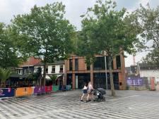 Five Guys Tilburg gesloten, aantal burgerbakkers binnenstad daalt naar acht