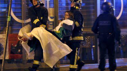 Aanslagen Parijs: in Duitsland opgepakte Bosniër wordt aan ons land uitgeleverd