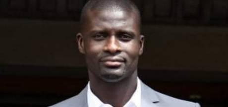 La reconstitution de l'assassinat de Mbaye Wade a débuté ce mercredi matin