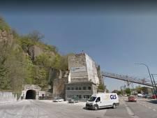 Lhoist : 8 emplois sauvés sur 64 à Hermalle, les travailleurs demandent un effort supplémentaire