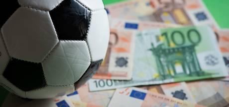 Puttense sportclubs kunnen rekenen  op compensatie voor lagere subsidies