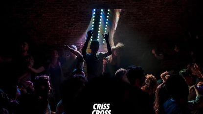 """Tot eind 2020 nacht- en dansclub Criss Cross onder stadhuis: """"We openen één keer per maand"""""""