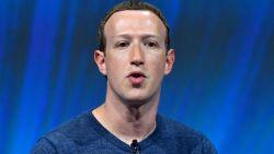 Facebook zet 'war room' op om verkiezingsmanipulatie in realtime tegen te gaan