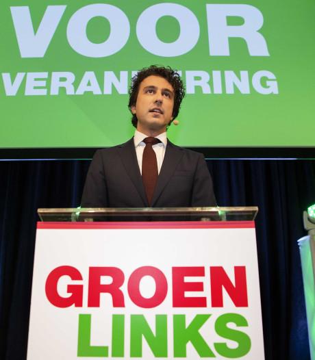 CDA blijft grootste in Oude IJsselstreek