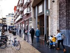 Winkeliers boos: woningen in winkelcentrum Leidsche Rijn Centrum nog steeds niet opgeleverd