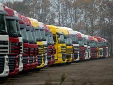 Duitse kartelclaim tegen DAF afgewezen, zaak in Nederland loopt