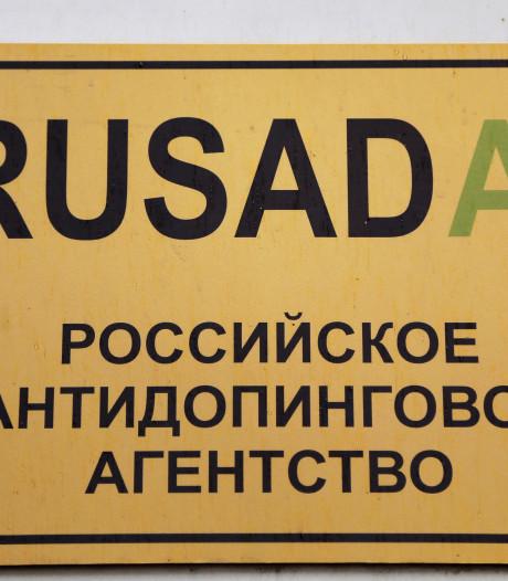 Russische atletiekbond stapt naar CAS na verlenging van schorsing