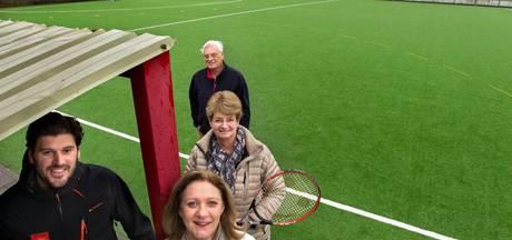 HTC-sportpark in Son houdt Open Parkdag op 26 maart